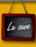 la cave gourmande - brioude